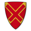 POOLE family of The Homend, Stretton Gransome [Grandison]
