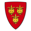 CANTELUPE family of Herefordshire.png