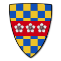 CLIFFORD family (Branch of) of Perrystone Court, Foy