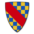 CLIFFORDs (Barons de Clifford) of Clifford Castle