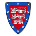 Coat of Arms of the City of Hereford (modern).png