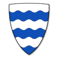 DE ANSEYE family of Herefordshire