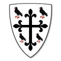EDWARD family of Bodenham
