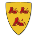 LYE family of the City of Hereford.png