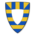 MORTIMER family (Earls of March) of Wigmore