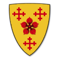 SHIPMAN (Shipham) family of Welby