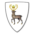 WILLIAMS of Pengethly, Hentland
